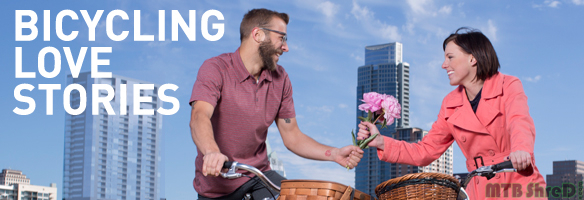 valentinesDayBicyclingLoveStories